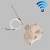供应温度无线传感器|录井传感器|录井仪|温度