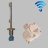 供应密度无线传感器|录井传感器|录井仪|密度