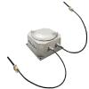 供应泵冲无线传感器|录井传感器|录井仪|泵冲