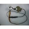供应绞车无线传感器|录井传感器|录井仪|绞车