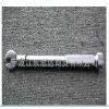 供应扭力扳手-静电放电发生器,群脉冲发生器,雷击浪涌发生器