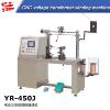 供应亿博YR-450JCNC数控电压互感器一次绕线机,铁芯无需切开
