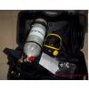供应RHZKF6.8/30正压式空气呼吸器,巴固空气呼吸器