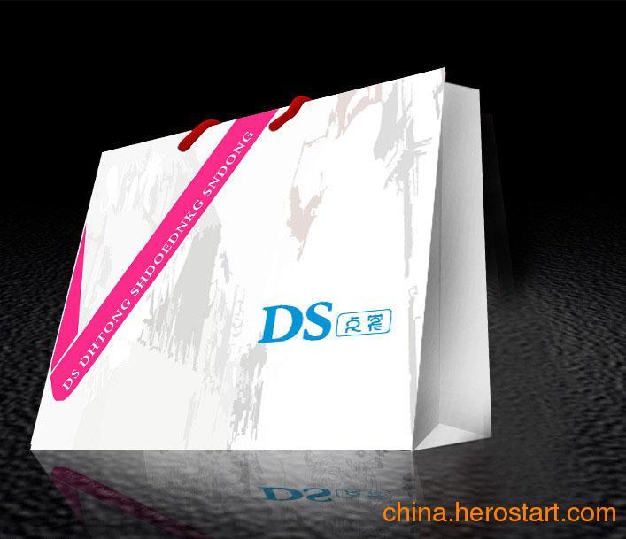 供应郑州包装盒礼品盒设计制作