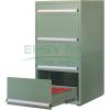 供应刀具存储柜|价格|刀具存储柜|规格|刀具存储柜|厂家
