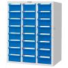 供应零件盒储存柜|价格|零件盒储存柜|规格|零件盒储存柜|厂家
