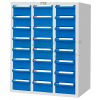 供应上海零件柜|价格|上海零件柜|规格|上海零件柜|厂家
