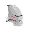 供应宁夏洗地机/宁夏清洁设备/宁夏意大利高美洗地机SIMPLA5B(