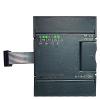 供应西门子PLC可编程控制器