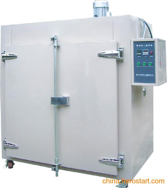 供应热风循环烤箱|深圳电热烘干设备|深圳订做鞋用烤箱|深圳烤箱维修