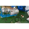 供应维修ULVAC真空泵 爱发科油旋式真空泵VS系列