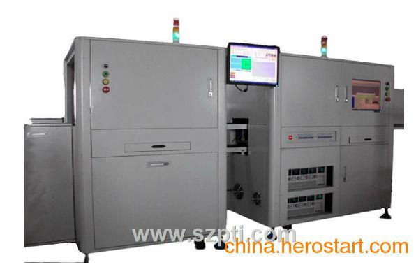 供应PTI816 INLINE在线测试仪