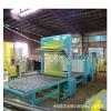 供应岩棉板包装机设备