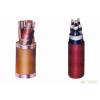 供应伴热电缆管道介质保温