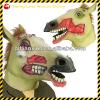 供应恐怖马头面具 伤疤马头头套 暴力血腥惊悚马头面具 动物头套面具