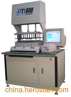 供应PTI600 ICT在线测试仪