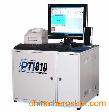 供应PTI810 FPC软板测试仪
