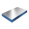 供应焊接平台缩松特征