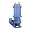 供应QWP不锈钢潜水排污泵