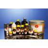 供应Accustandard试剂|价格|Accustandard试剂|规格|Accustandard试剂|厂家