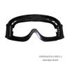 供应北京小批量复模加工厂 专业真空复模制作软胶潜水眼镜手板