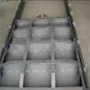 供应厂价直供不锈钢闸门,PGZ-3000*3000不锈钢平面闸门,水利水电工程用钢闸门