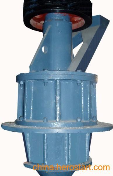 供应矿粉制造设备