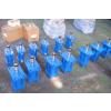 供应液压缓冲油缸,上海耳环液压缸厂家