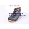 供应防静电鞋防砸鞋职业鞋电工鞋工作安全鞋