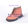 供应优质劳保鞋安全鞋工作鞋防砸劳保鞋