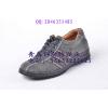 供应优质劳保鞋安全鞋工作鞋绝缘鞋防砸劳保鞋
