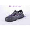 供应优质防静电鞋防砸鞋职业鞋电工鞋工作安全鞋