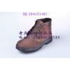 供应牛皮劳保鞋安全鞋工作鞋绝缘鞋防砸劳保鞋