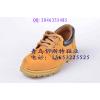 供应牛皮防静电鞋防砸鞋职业鞋电工鞋工作安全鞋