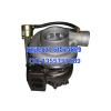 供应龙工挖掘机涡轮增压器