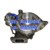 供应力士德挖掘机涡轮增压器