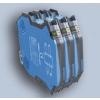 供应2进2出无源信号隔离器4-20mA/4-20mA,0-20mA/0-20mA