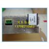 供应焊线机bonder driver 02 - 86588 -02
