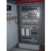 供应西安PLC控制柜,西安PLC控制柜报价