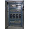 供应西安自动化控制柜,电气控制柜报价
