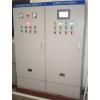 供应西安变频恒压供水控制柜,PLC控制柜厂家西安美瑞