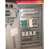 供应西安供热系统电气控制柜,供暖系统电气控制柜