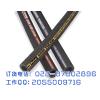 供应PARKER钢丝编织软管 PARKER高压软管 回油专用胶管