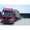 供应乐从佛山到泉州货运公司全程跟踪安全保障