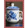 供应景德镇高档陶瓷茶杯 员工福利礼品陶瓷茶杯 骨质瓷陶瓷茶杯 酒店陶瓷茶杯 办公陶瓷茶杯