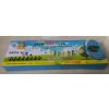 汽车养护品 供应PM2.5过滤膜