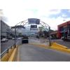供应智能车位系统 停车场系统 车位引导系统
