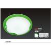 供应平凉LED吸顶灯生产厂家