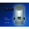 供应Tocan-X6 凝胶成像系统 领成新款凝胶成像分析系统