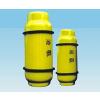 供应青海脱硝氨水和西宁液氨销售公司